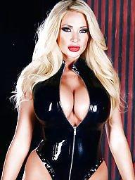 Latex, Mistress, Mistress t