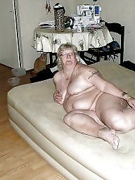 Bbw granny, Granny bbw, Grannies, Granny, Granny boobs, Bbw mature