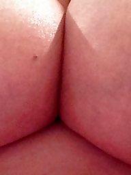 Nipple, Big tit, Big nipples