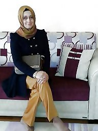 Feet, Turban, Nylon feet, Turbans, Nylons feet, Hijab feet