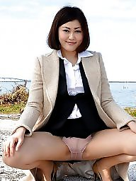 Japanese, Cute, Wifes, Japanese wife