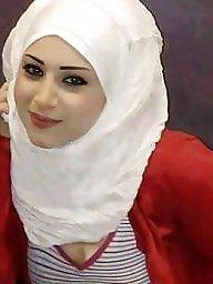 Arab, Arab milf, Big tit milf, Big tits milf, Arabs, Arabics