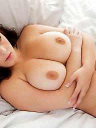 Pornstars, A bra