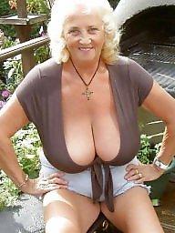 Sexy granny, Granny amateur, Mature sexy