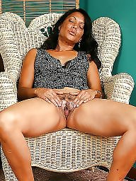 Bbw black, Asian bbw, Ebony bbw, Latinas, Bbw latina, Latina bbw