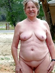 Nudist, Public, Public mature, Nudists, Mature public, Mature nudist