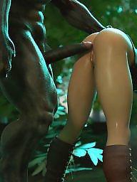 Monster, Sex cartoons, Cartoon sex, Sex cartoon, Cartoon monster, Monster cartoon