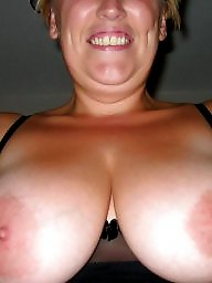 Chubby, Carol, Chubby mature, Mature boobs, Chubby milf, Mature chubby