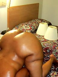 African, Ebony bbw, Bbw black, Big booty, African ass
