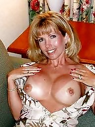 Mature amateur, Mature milf, Milf mature, Amateur mature, Mature milfs, Housewives