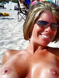 Milf, Big boobs, Amateur, Milfs, Boobs, Big