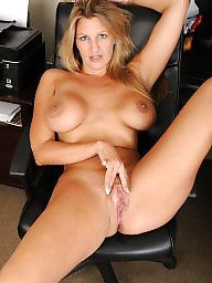 Mature boobs, Mature blond, Mature blonde, Blonde mature