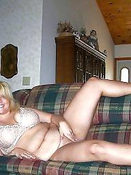 Plumper, Blonde bbw, Sexy bbw, Bbw sexy, Bbw blonde