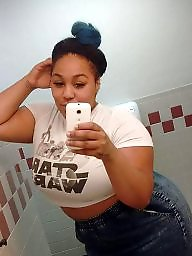 Bbw ass, Ebony bbw, Black bbw ass, Ebony ass, Ass bbw, Bbw ebony black