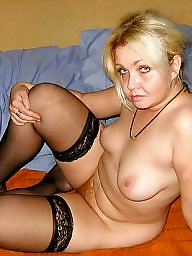 Mmf, Old mature, Young old, Young amateur, Mature young