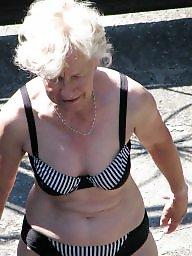 Granny, Grannies, Mature grannies, Mature granny, Amateur granny, Granny mature