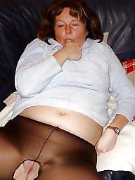 Mature pantyhose, Milf, Pantyhose mature, Pantyhose milf, Amateur pantyhose, Milf pantyhose