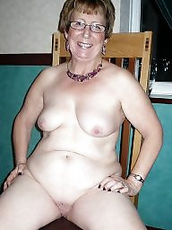 Granny, Bbw granny, Big granny, Granny bbw, Granny boobs, Granny big boobs