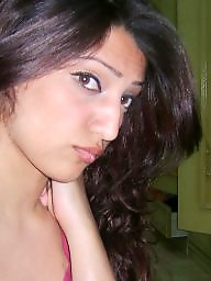 Arab, Arabic, Amateur teen, Arabs