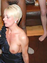 Mature big tits, Mature tits, Big tits mature, Whore, Mature whore, Big mature