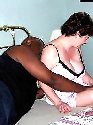Amateur, Interracial, Mature interracial, Interracial mature