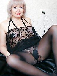 Mature pantyhose, Pantyhose, Blonde mature, Mature blonde, Pantyhose mature, Blond mature