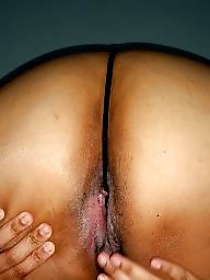 Bbw, Mature ebony, Bbw mature, Black mature, Bbw ass, Ebony mature