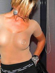 Mature big tits, Big tits mature, Mature tits, Mature women
