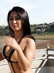 Asian, Home, Voyeur, Porn, Asian home