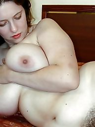 Curvy, Bbw curvy, Beauty, Beautiful, Amateur bbw, Curvy bbw