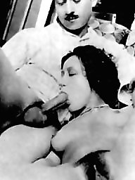 Retro, Horny, Group sex, Vintage hardcore, Vintage sex