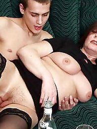 Young old, Old milf, Old milfs
