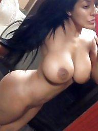 Amateur, Latina milf, Strip, Amateur latina, Latin milf, Girlfriend