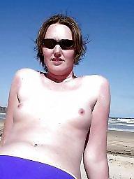 Small tits, Small, Mature small tits, Mature tits, Small tit, Small mature