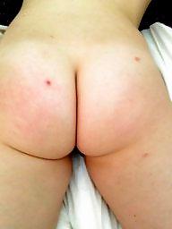 Amateur ass, Web, Sluts