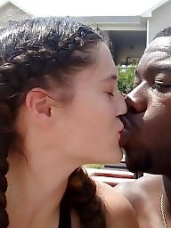 Interracial, Couples, Couple