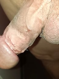Cocks, Mature cock, Bbw matures