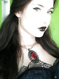 Long nails, Nails, Makeup, Sexy girls, Amateur big boobs