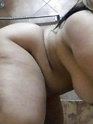 Latina bbw, Latinas, Bbw latina, Latina ass, Ass latin