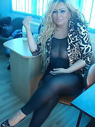 Milf stockings, Mom mature, Stocking milf, Mom stocking