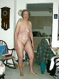 Bbw granny, Granny boobs, Granny bbw, Mature boobs, Big granny, Mature granny