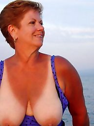 Mature bbw, Ladies, Mature lady