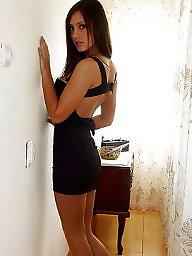 Upskirt, Nice