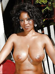 Hairy, Hairy ebony, Ebony hairy, Ebony big boobs, Big hairy