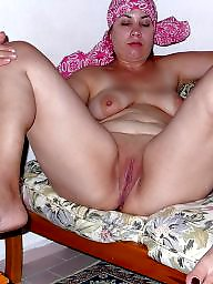 Chubby, Mature spreading, Chubby mature, Spread, Mature chubby, Bbw mom