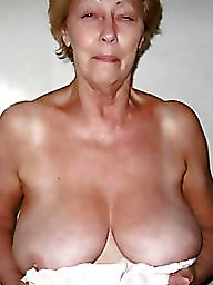 Public, Nipples, Nipple