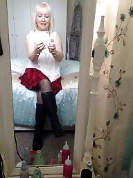 Stockings, Milf stockings, Milf stocking