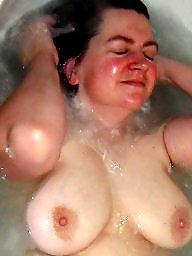 Mature hairy, Naked, Naked mature, Hairy matures