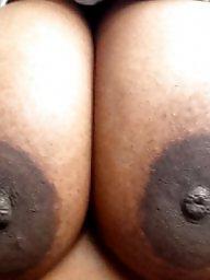 Black bbw, Areola, Big nipples, Ebony bbw, Bbw ebony