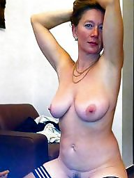 Saggy, Saggy tits, Saggy boobs, Wifes tits, Big tit wife, Saggy tit